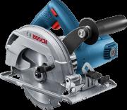 Циркулярная пила Bosch GKS 600 Professional (06016A9020)