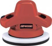 Шлифовальная машина полировальная ZiPower PM 0630