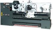 Универсальный токарный станок Proma SPI-1500 25015003