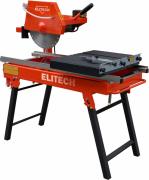 Камнерезный станок Elitech СК 400/90 Р