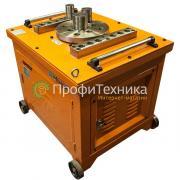 Гибщик арматуры GROST RB-40M01