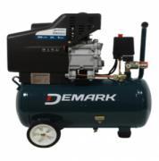 Компрессор DEMARK DM 2524