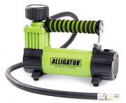 Компрессор Alligator AL-300Z