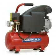 Воздушный компрессор Aurora Breese-8