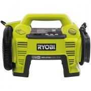Компрессор Ryobi 3001834(R18I-0)
