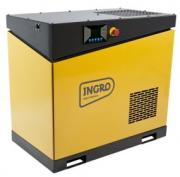 Винтовой компрессор Ingro XLM 7,5A 10 бар