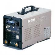 Аппарат Quattro Elementi C 201 CDi (DDD115-200-T-E-02)