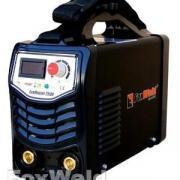 Сварочный аппарат FoxMaster 2500