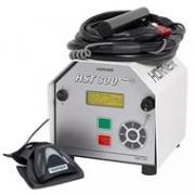 Аппарат для сварки пластиковых труб Hurner Hst print 315 usb 2.0 pe/pp