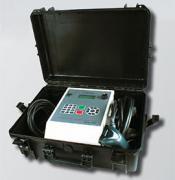 Аппарат для сварки пластиковых труб Hurner Hcu300 pe/pp