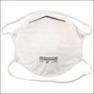 STAYER 11109-H15 (PROFI) Полумаска фильтрующая
