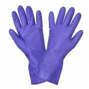 Аксессуар Airline AWG-HW-11 - перчатки