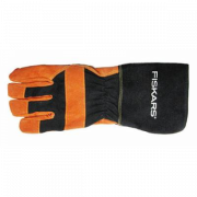 Женские перчатки FISKARS