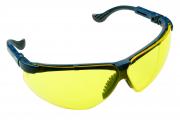 Защитные очки желтые CHAMPION c1006