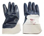 Перчатки строительные Kwb 9308-40