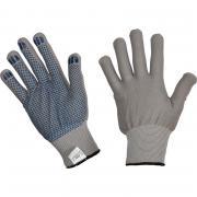 Ампаро Перчатки защитные Ралли+ размер9