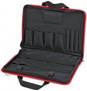 Чемодан для инструмента пустой KNIPEX 00 21 11 LE KN-002111LE