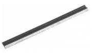 Набор ножей Skil 2610Z03929
