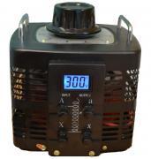 Автотрансформатор Suntek Латр 5000 ВА 0-300 Вольт