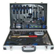 Набор инструментов Unipro, 70 предметов