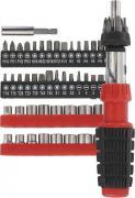 Набор бит ZiPower PM4157