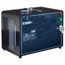 GYS LXII - 20 Блок охлаждения