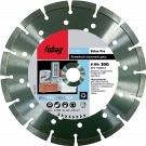 FUBAG Beton Pro 10125-3 Алмазный диск