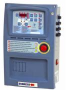 Блок автоматики Endress AT 206 (PY000A0000S)
