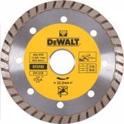 DeWalt DT3702