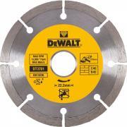 DeWalt DT3701