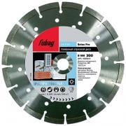 Алмазный диск FUBAG Beton Pro 10115-3