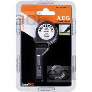Полотно для резки AEG 4932430317