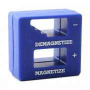 Магнитайзер / демагнитайзер для отвёрток и инструмента Proskit,...