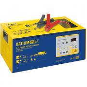 Зарядное устройство GYS BATIUM 25-24