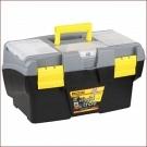 STAYER 2-38005-16 (MULTY TRAY) Ящик пластмассовый для инструмента
