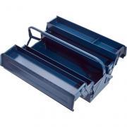 HE-98076080020 HEYTEC Ящик для инструментов 98076-08