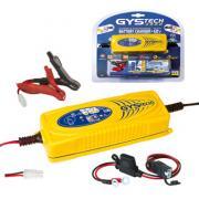 Зарядное устройство GYS GYSTECH 3800