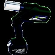 52047620 Greenlee LS60L Аккумуляторный электрогидравлический привод...