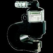05211 Гидравлическая головка для перфорации шин LSK120 Greenlee