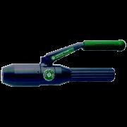 34291 Гидравлический привод (прямой) для выдавливания отверстий 7804E...