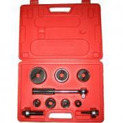 ПРЭ-60 Перфоратор ручной электромонтажный (дыродел механический)