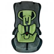 Автокресло Everflo LD-02, Green