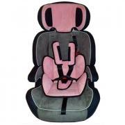 Автокресло Everflo LD-01, Pink