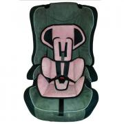 Автокресло Everflo LD-02, Pink