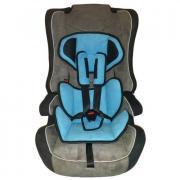 Автокресло Everflo LD-02, Blue