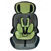 Автокресло Everflo LD-01, Green