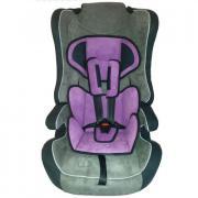 Автокресло Everflo LD-02, Purple