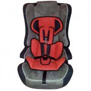 Автокресло Everflo LD-02, Red