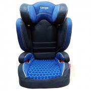 Автокресло Kenga BH2311i premium