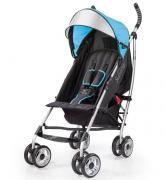 Коляска Summer Infant Детская прогулочная коляска-трость 3D Lite...